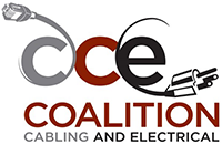 COALITION CABLING & ELECTRICAL